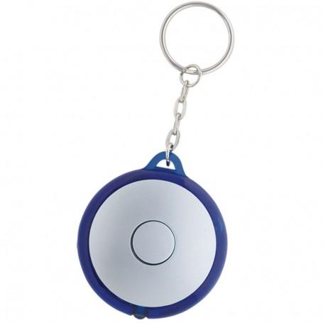 Logo Orbital Key Light