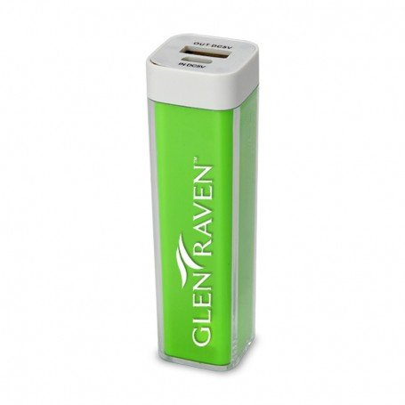Luxe Power Bank