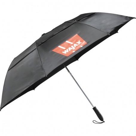 """58"""" High Sierra® Maxx Umbrella"""