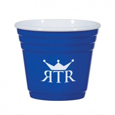 2 oz. Mini Party Cup