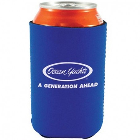 Custom-Printed-Neo-Can-Cooler-One-Sided-Imprint