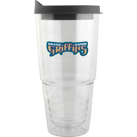 Personalized Pacifico Insulated Tumbler