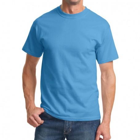 Port & Company - Essential T-Shirt (Apparel)