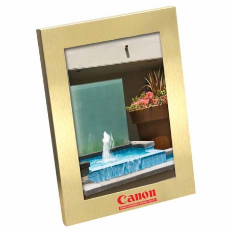 Personalized-3.5-x-5-Photo-frame