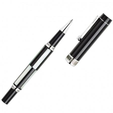 Personalized Bettoni Rollerball Pen