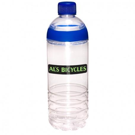 Personalized Easy-Fill Tritan™ 20 oz. Bottle