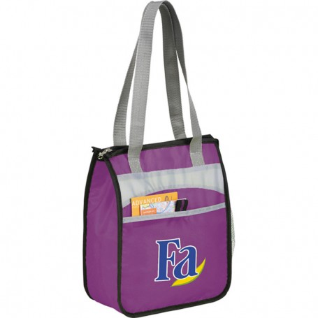 Personalized Finch Cooler Bag