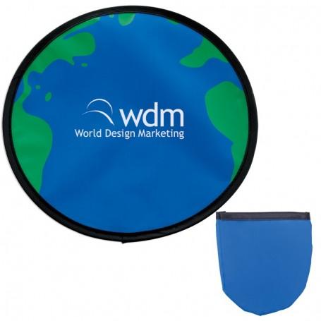 Personalized Global Flexible Flyer