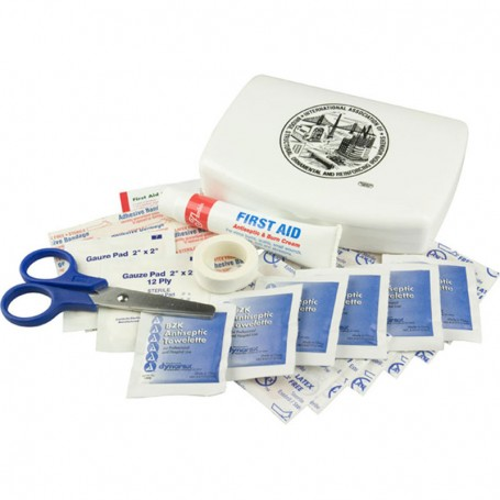 Personalized Medical Kit