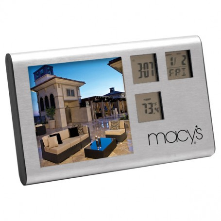 Personalized-Multi-function-photo-frame