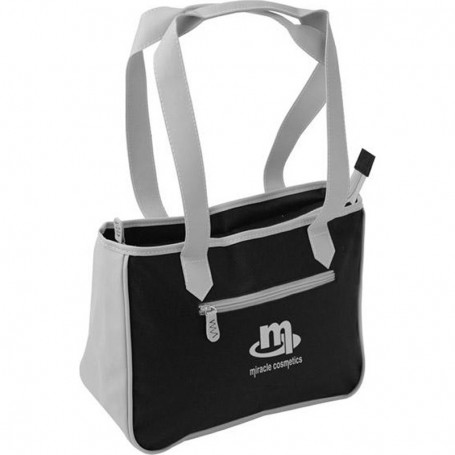 Personalized Technix Shoulder Bag