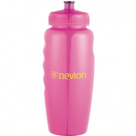 Personalized Bali 30-oz. Sports Bottle