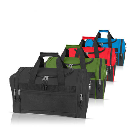 Personalized Fashion Sport Bag