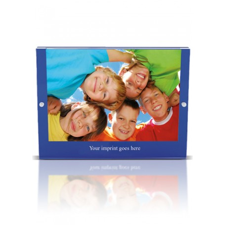 """4"""" X 6"""" Acrylic Picture Frame"""