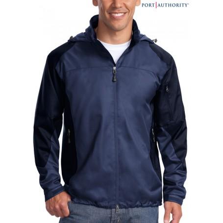 Port Authority Endeavor Jacket