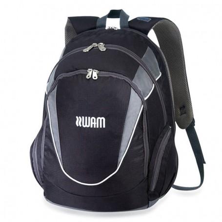 Printable Diploma Backpack