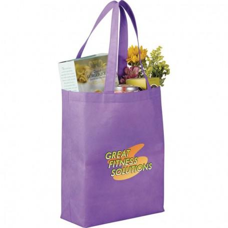 Printable Eros Tote Bag