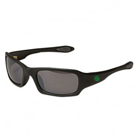 Printable High Quality Wrap Style Sunglasses