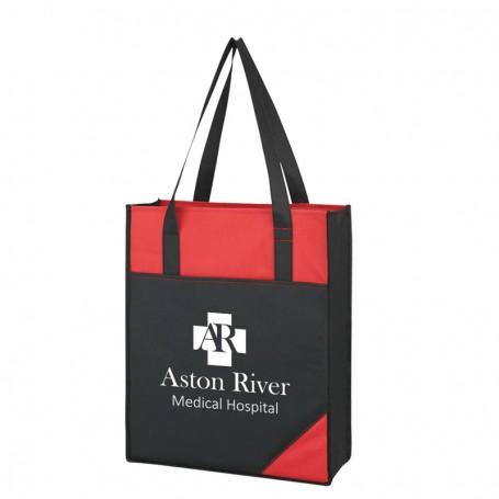 Printable Jumbo Tote Bag