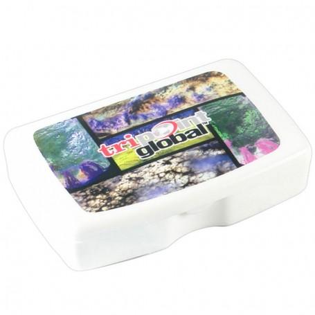Printable Mini First Aid Kit - Digital Imprint