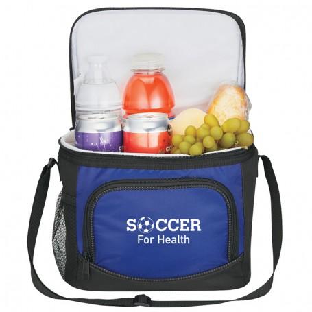 Printable Small Economy Kooler Bag