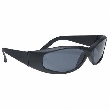Printable Sunglasses