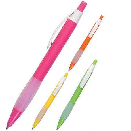 Printable Utopia Pen