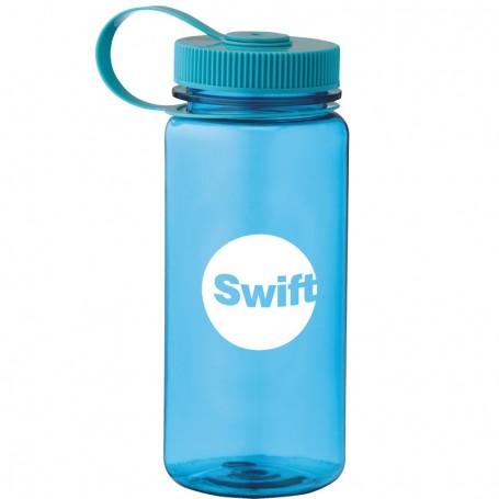 Printable Montego 21-oz. Sports Bottle