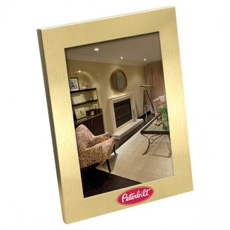 Printed-5-x-7-Photo-Frame