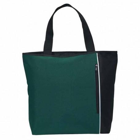 Printed Classic Tote Bag