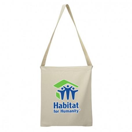 Printed Exhibition Cotton Bag