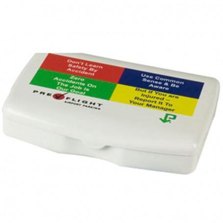 Printed Express Family Kit - 4c Digital Imprint