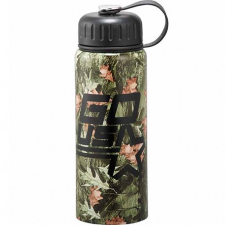 Promo 24oz Hunt Valley Stainless Bottle