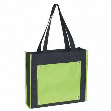 Promo Contempo Tote Bag