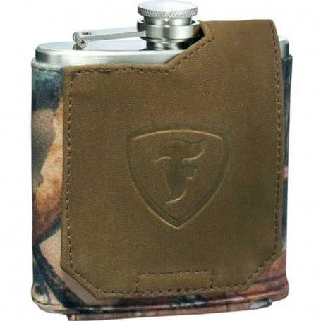 Promo Hunt Valley 6oz Flask