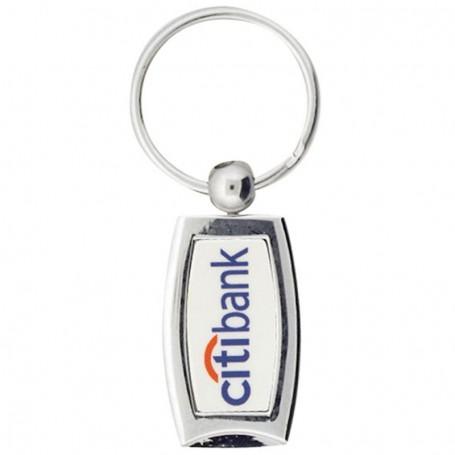 Promo Raffinato Key Chain