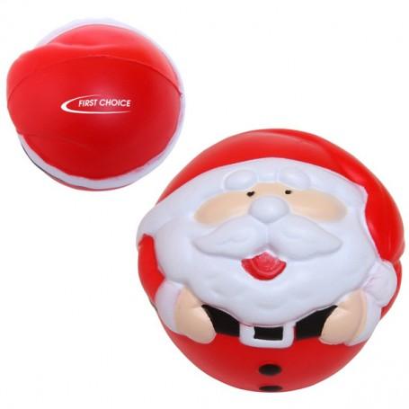 Promo Santa Stress Reliever