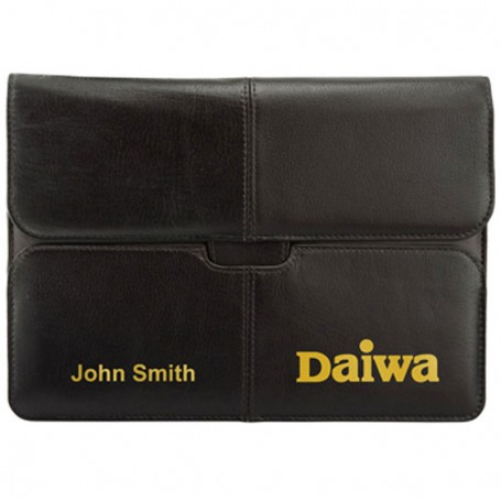 Promo Tablet Case