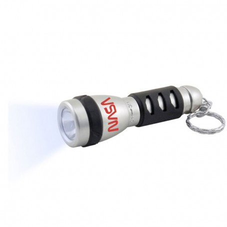 Promo The Viper Flashlight Key