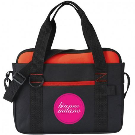 Promo Tucker Tablet Bag