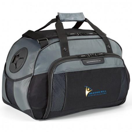 Promo Ultimate Sport Bag II