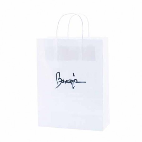 Promo-White-Kraft-shopping-bags