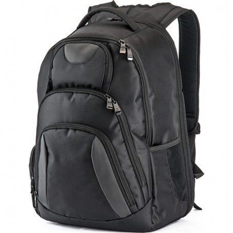 Promotional Concourse Laptop Backpack