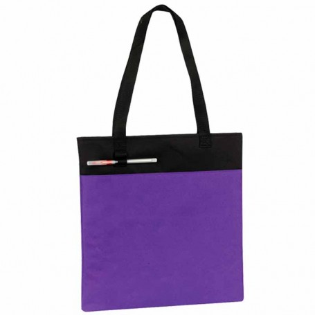 Promotional Event Tote