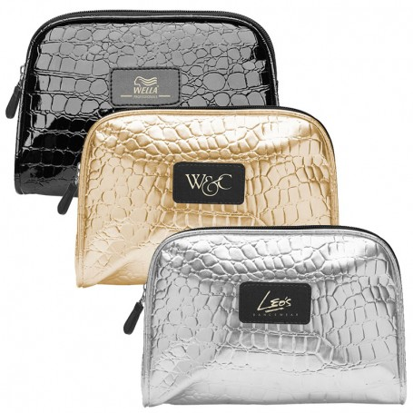 Promotional Glam-Up Accessory Bag