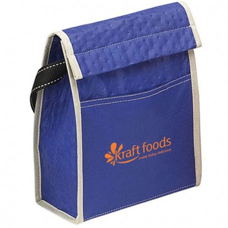 Promotional Lunch Cooler