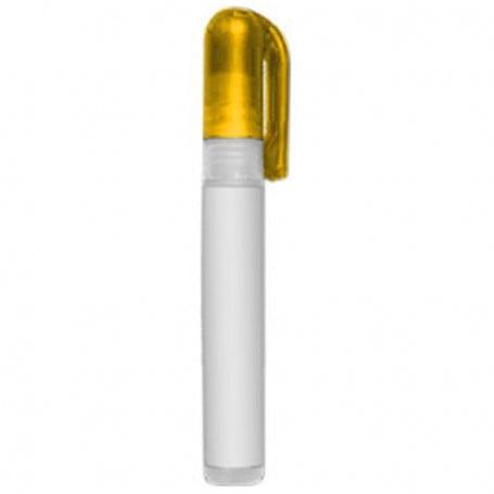 Promotional Non-Alcohol Pen Spray Sanitizer