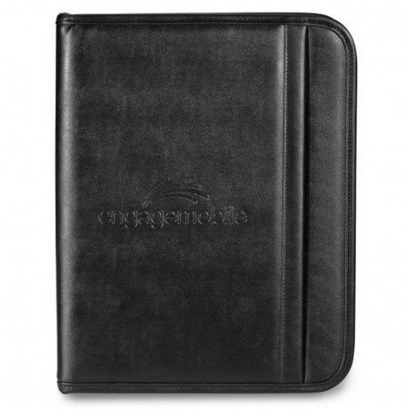 Promotional Prelude Tablet Stand E-Padfolio