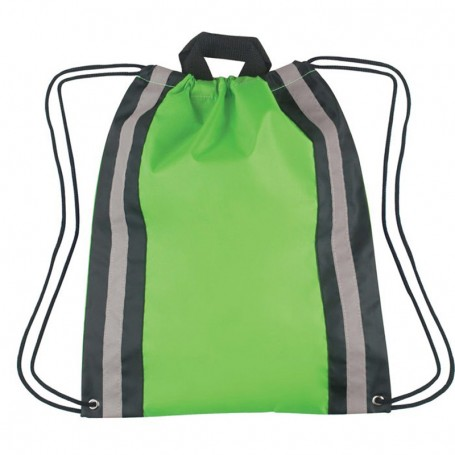 Promotional Reflective Hit Sports Pack