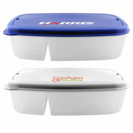 Promotional The Cornelia Double Container